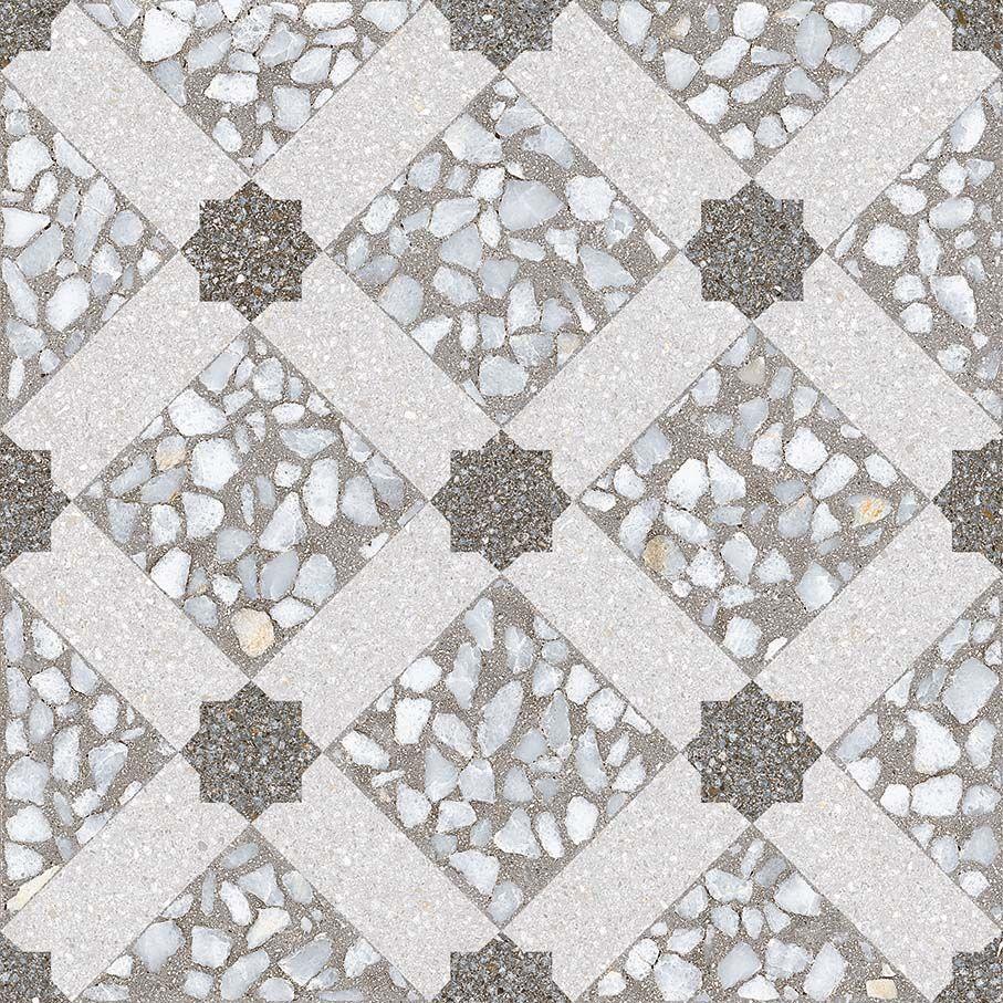 Mancini cemento 30x30 cm azulejo porcel nico vives for Azulejo porcelanico