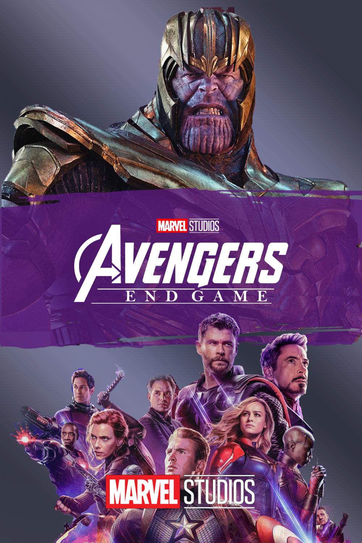 Marvel Fixed Endgame Itunes Imgbb In 2021 Marvel Marvel Studios Mundo Marvel