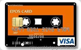 10 Coolest Credit Card Designs Credit Card Design Business Credit Cards Credit Card Visa