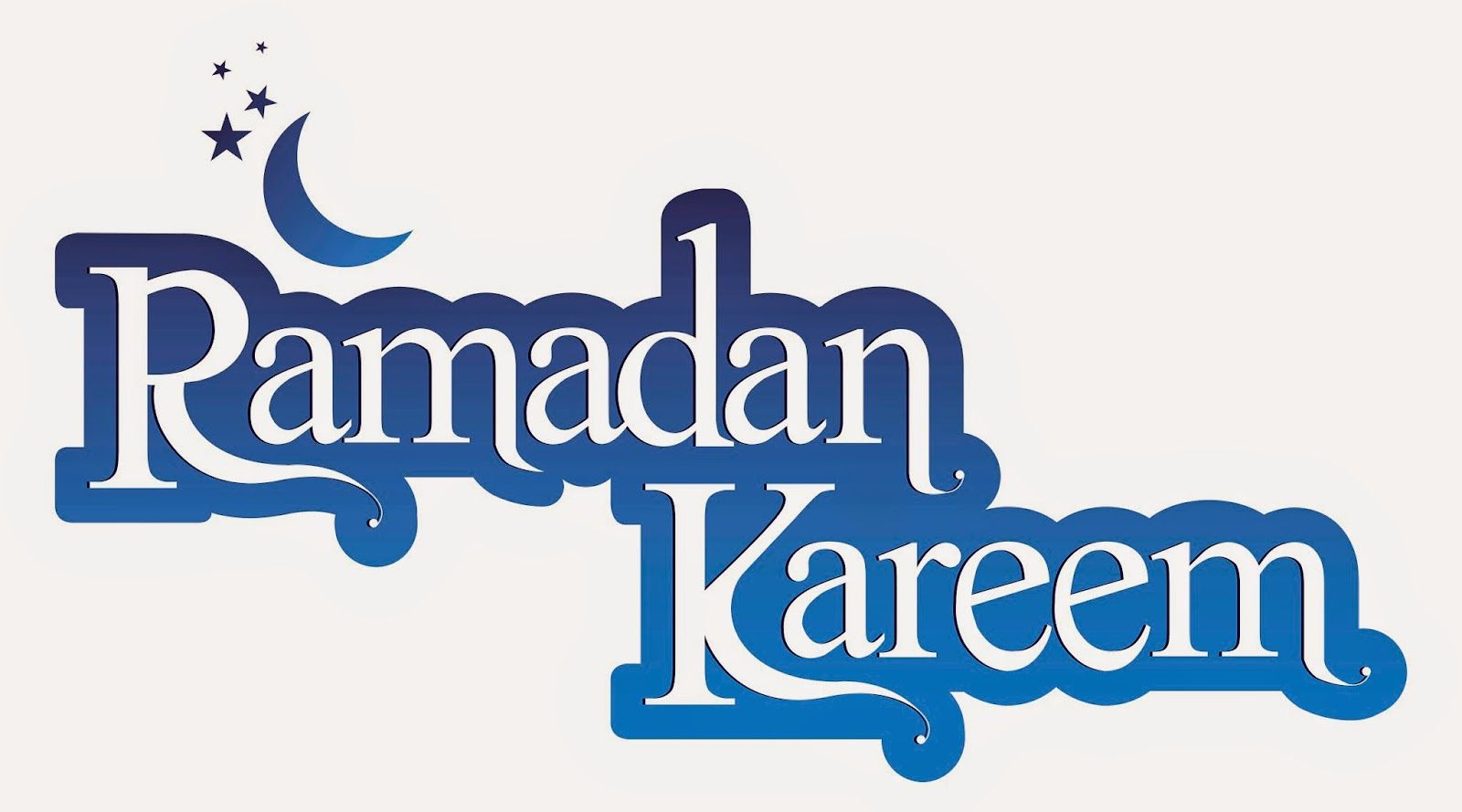 Ramadan Clipart - Free Clip Art Images - FreeClipart.pw