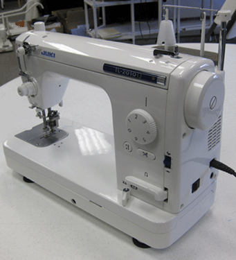 Juki TL-2000Qi from KathyQuilts.com | Juki TL2010Q | Pinterest | Juki : juki quilting sewing machine - Adamdwight.com
