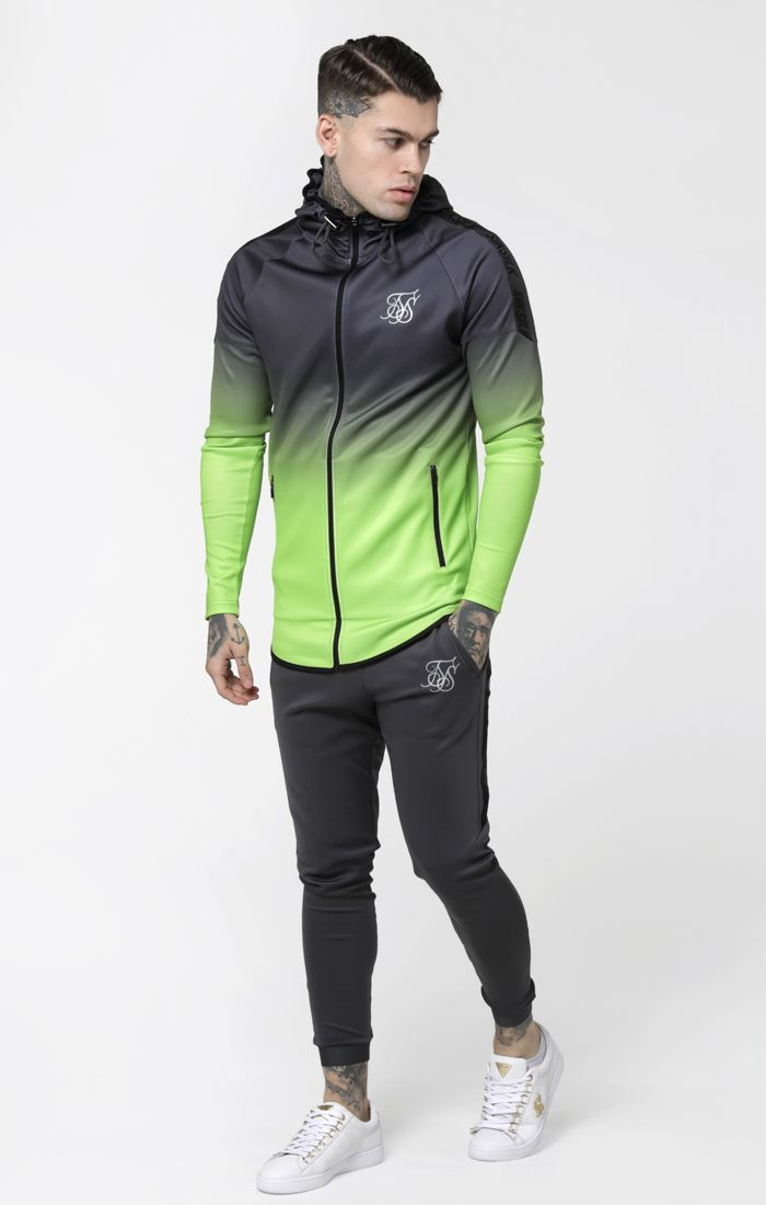 athletic neon hoodies sale