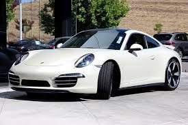 Image result for Porsche 911 50th Anniversary Edition