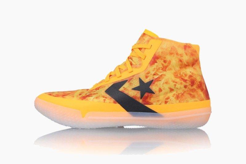 Converse All Star Pro BB \