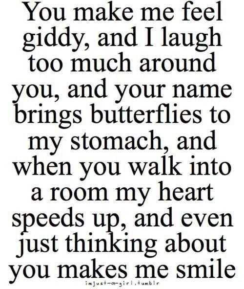 I Love My Boy Best Friend Quotes Tumblr