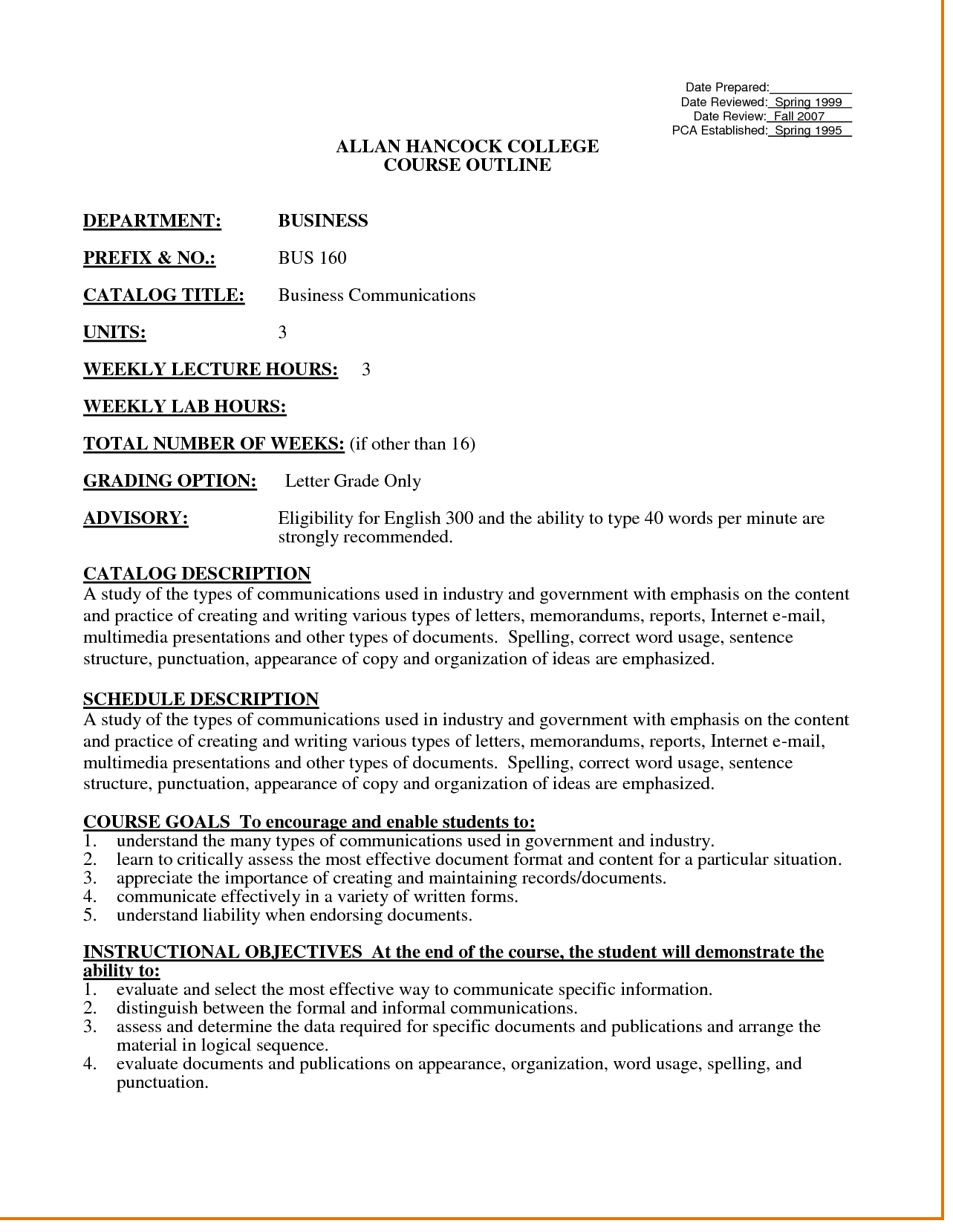 a career in marketing essay In order to apply for any job opening one needs to have a resume of its own which is a summary of the education, skills and experience of an individual.