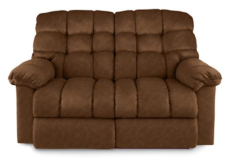 Fabulous My Lazy Boy Loveseat Also Have Matching Recliners And Machost Co Dining Chair Design Ideas Machostcouk