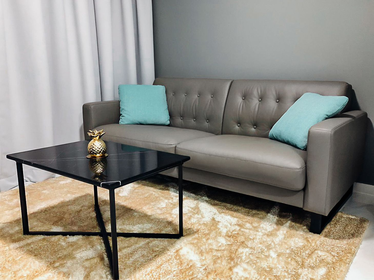 Pin By Greyhammer On Greyhammer Client Photos Coffee Table Home Decor Fine Furniture