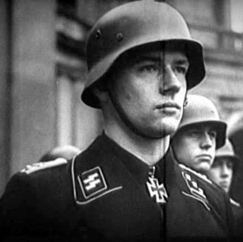Rudolf von Ribbentrop | Wehrmacht | Pinterest | History ...  Rudolf von Ribb...