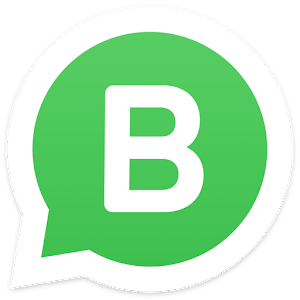 Pin On Whatsapp Business Services In Dubai