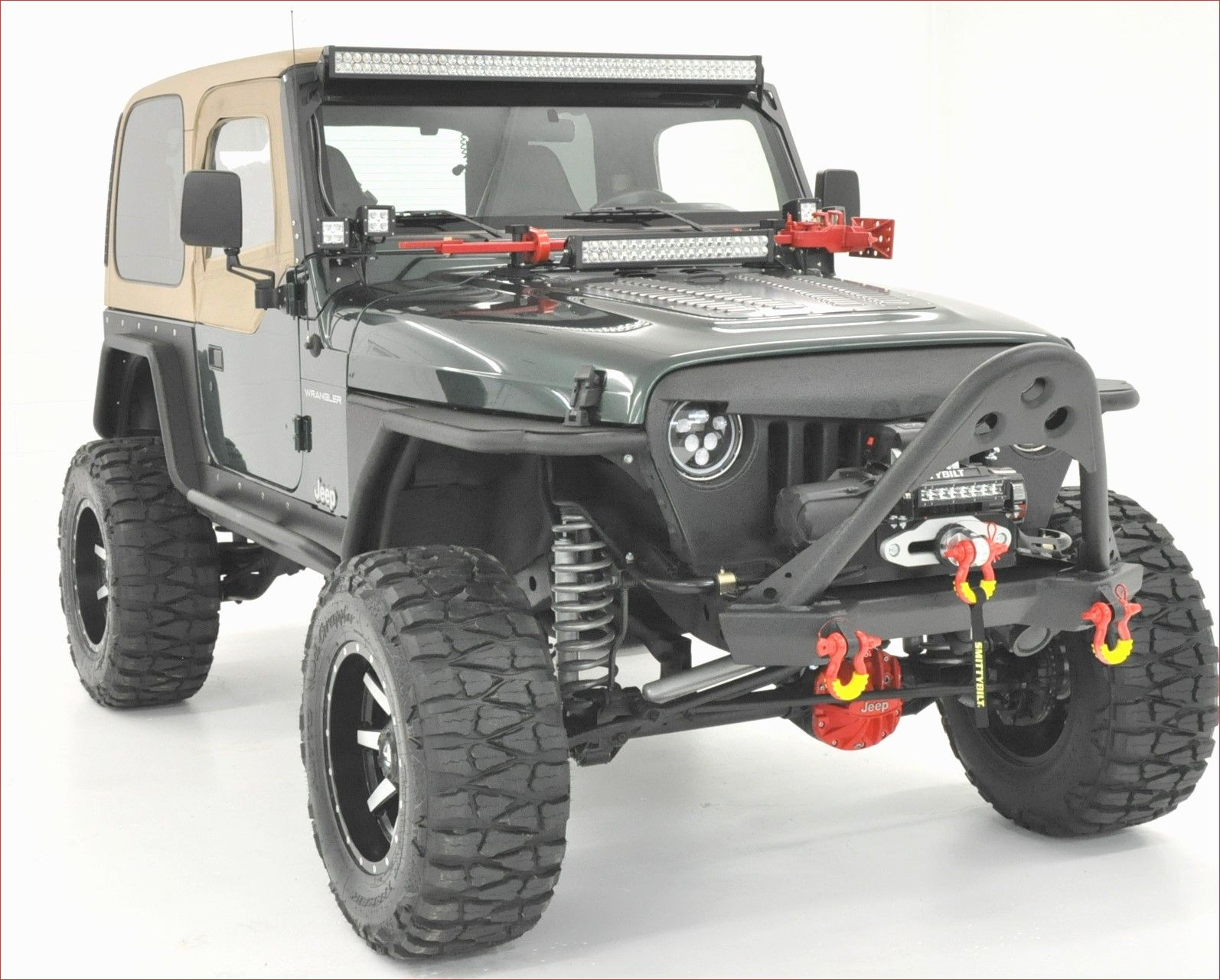 2015 Jeep Wrangler Accessories >> Inspirational Jeep Wrangler Accessories Jeep Thang Jeep