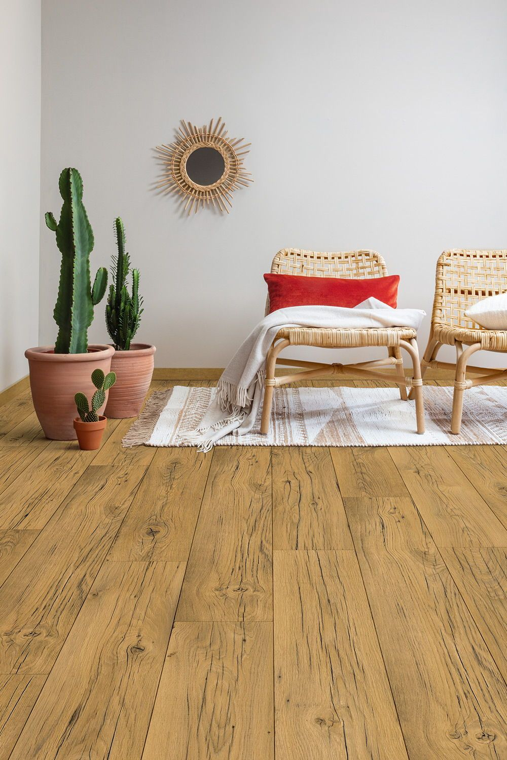 56 Country Interiors Ideas In 2021, Country Living Laminate Flooring