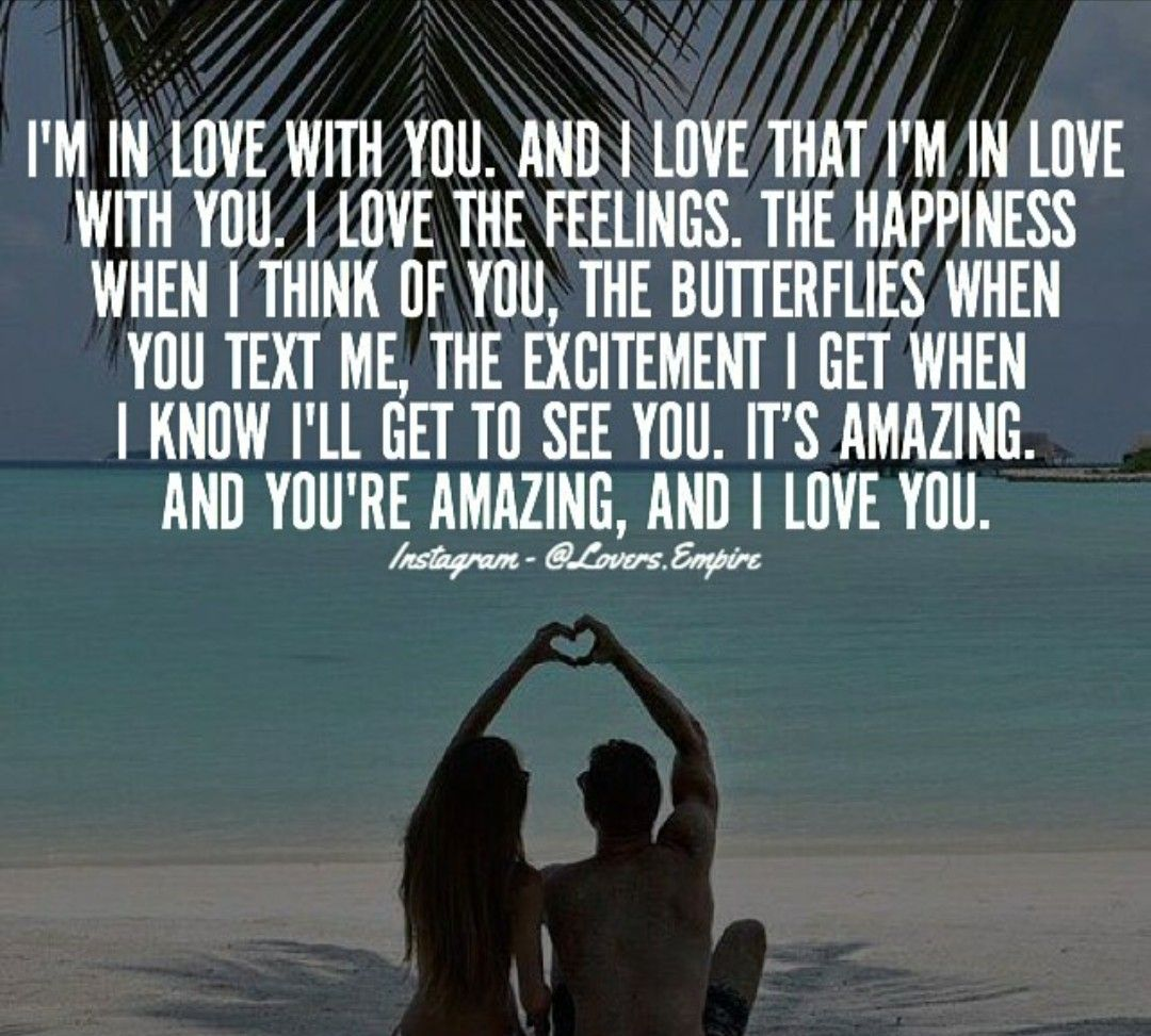 Romantic Pictures Of Lovers With Quotes