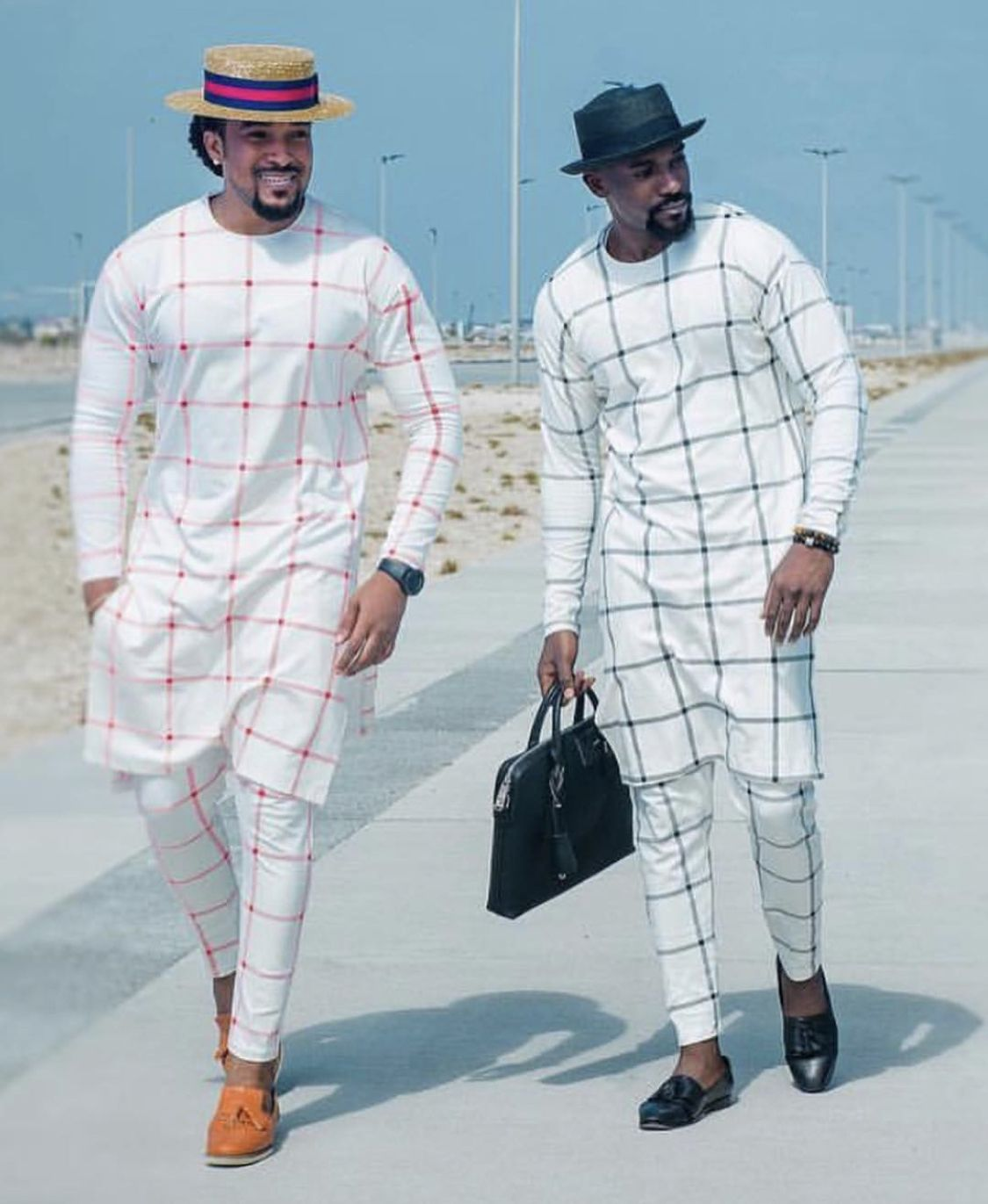 Senator Dress African Clothing For Men African Dresses Men African Shirts For Men