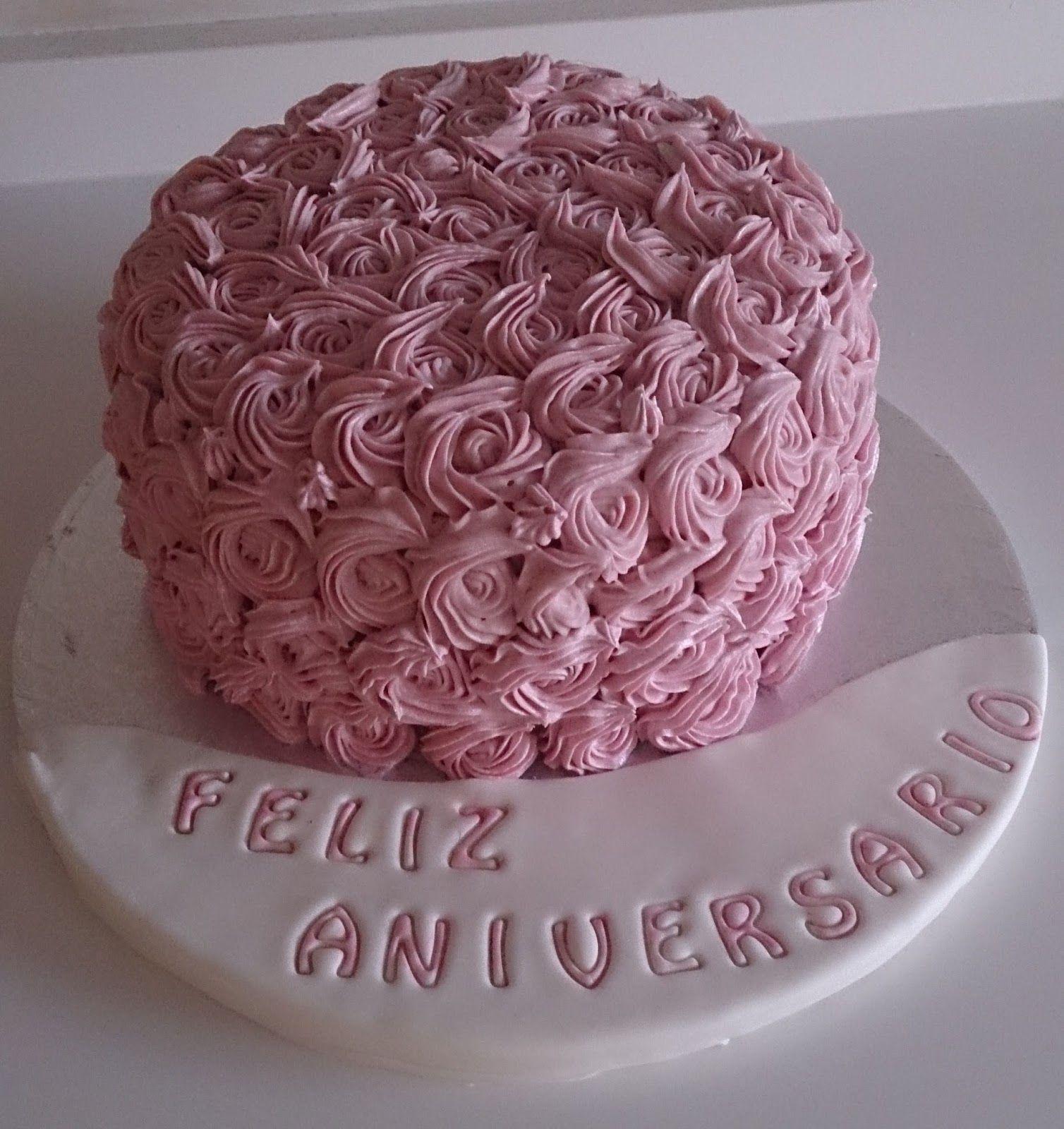 tarta de crema mujeres hermosas putas