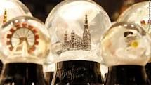 vienna christmas markets - Google Search