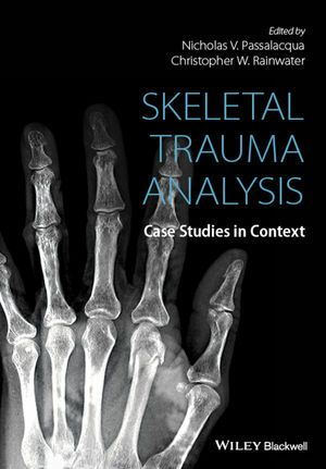 skeletal case study