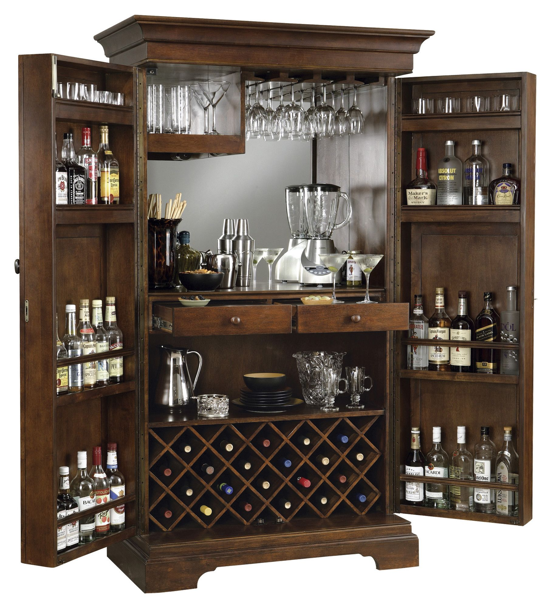 Sonoma Wine Liquor Cabinet Wayfair Australia Project Ideas
