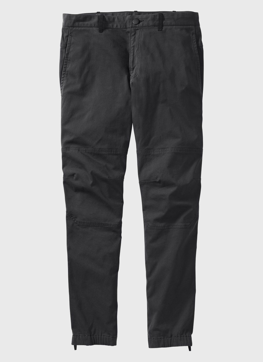 Mens Utility Pants Isaora