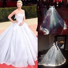 Image result for Claire Danes glowing in a Cinderella-esque Zac Posen gown