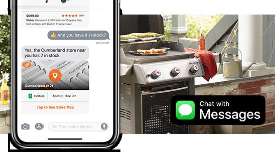 Home Depot Mobile App The Home Depot In 2020 Funny Mind Tricks Best Above Ground Pool Bathroom Remodel Master