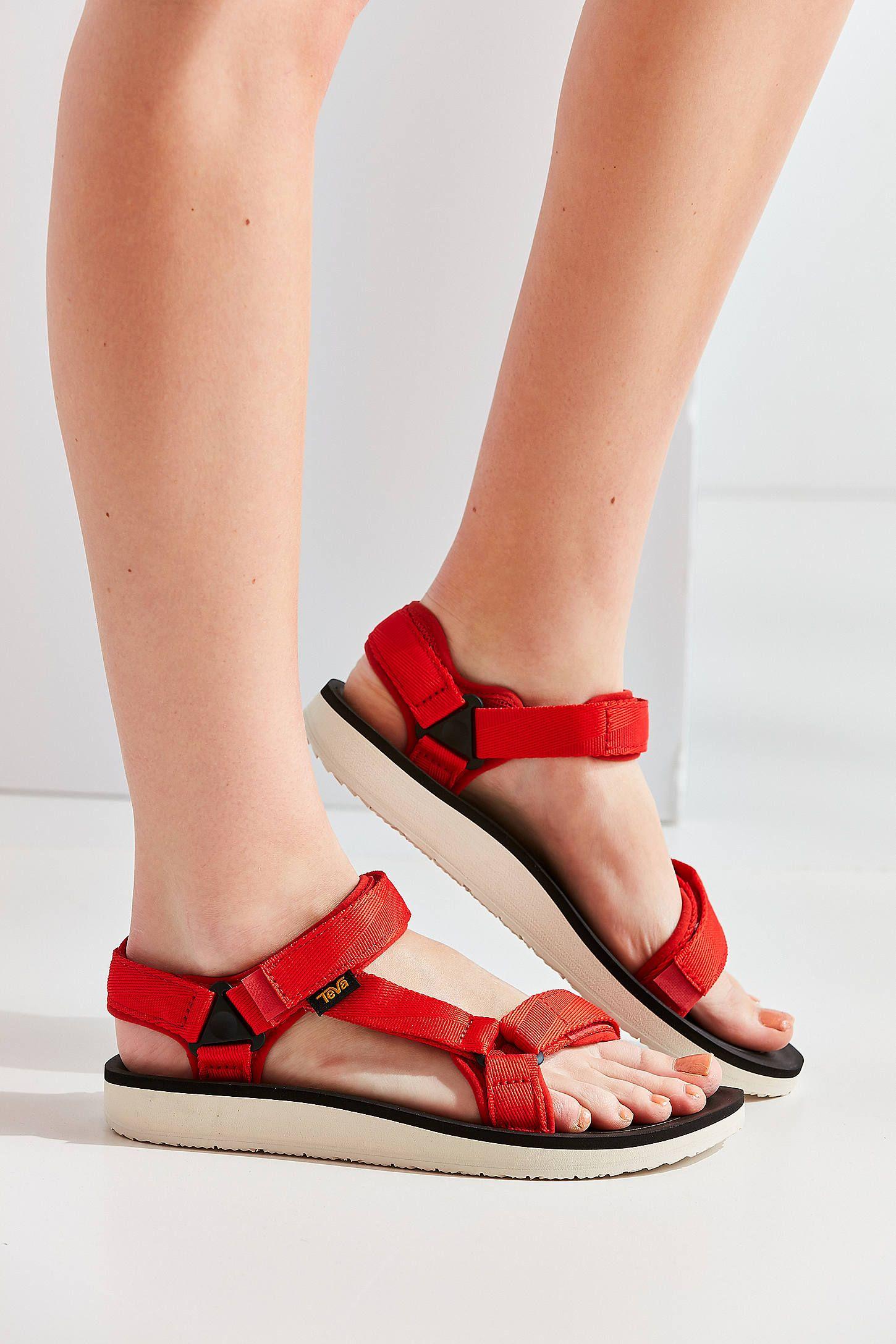 Teva Original Universal Premier Sandal | Teva original