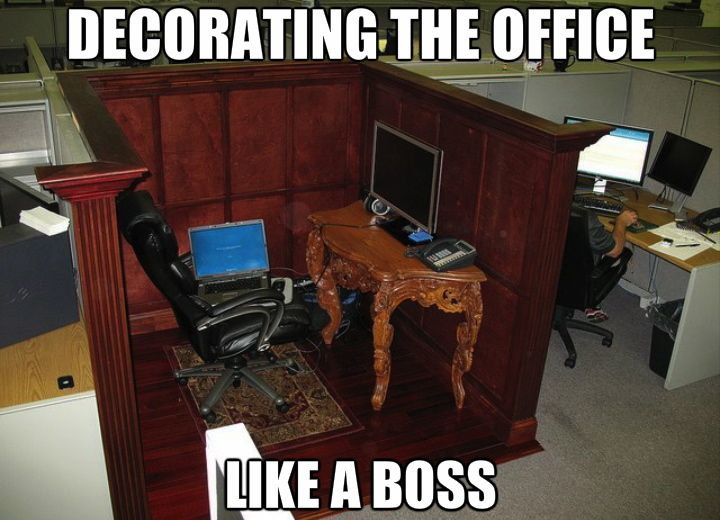 Image result for fancy office funny meme