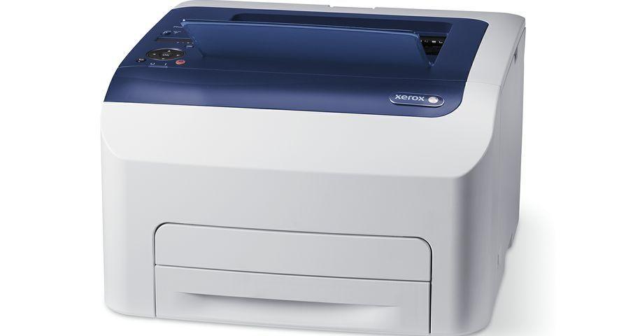 Xerox Printers Document Management System Printer