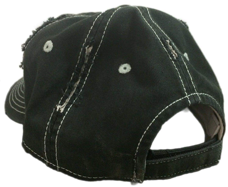 1a9ea441115 Hats   Caps