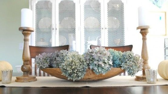 Bowl Decor Look At The Inspiring Ideas Below Take Your Old Bowls And