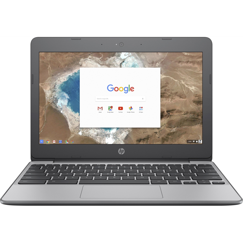 HP Chromebook 11-v000 11-v020nr 11 6 Touchscreen LCD