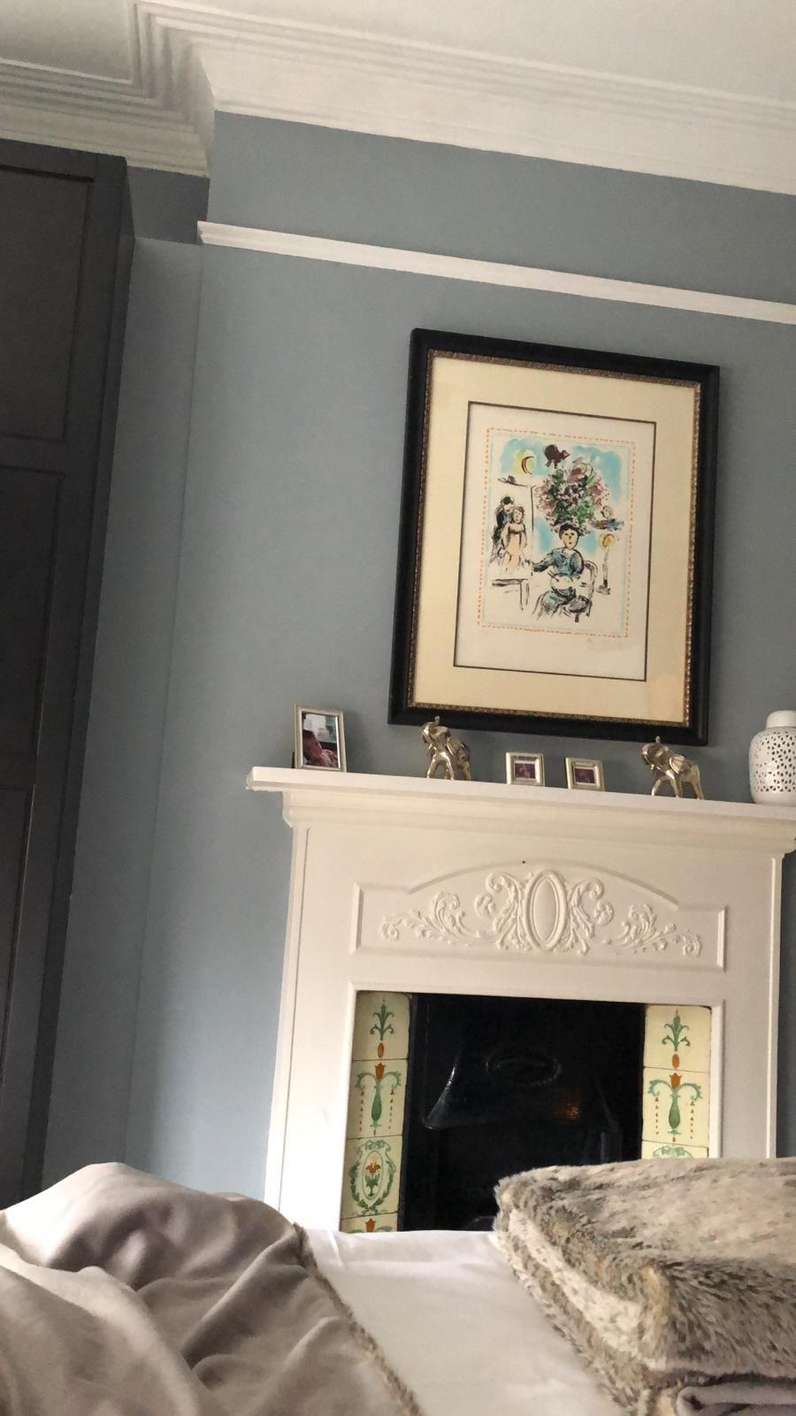 pin by lisa prothon on home in 2019 pinterest living room room rh pinterest com