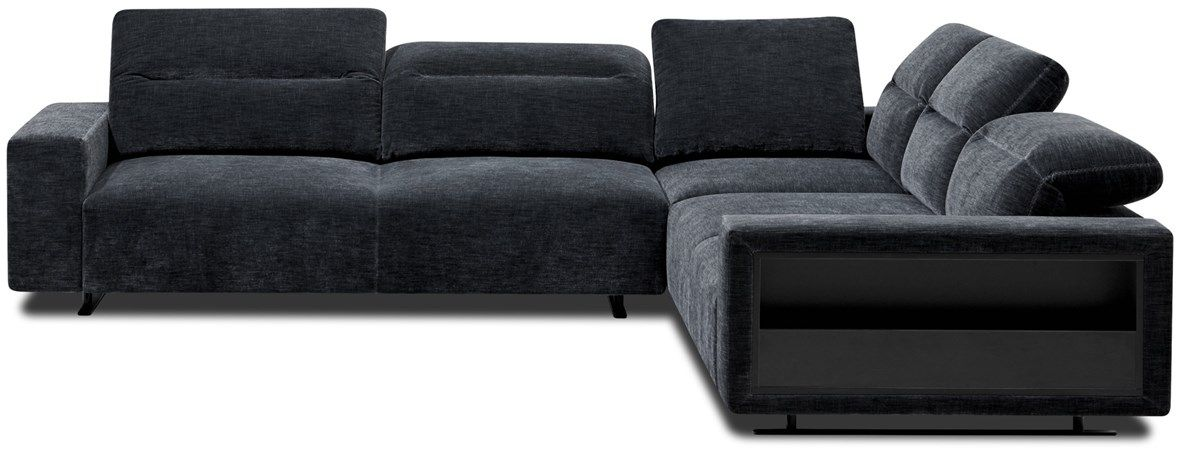 Corner L Shaped Sofa Hampton Corner Sofa With Adjustable Back And Storage Corner Sofa L Shaped Sofa Hampton Sofa