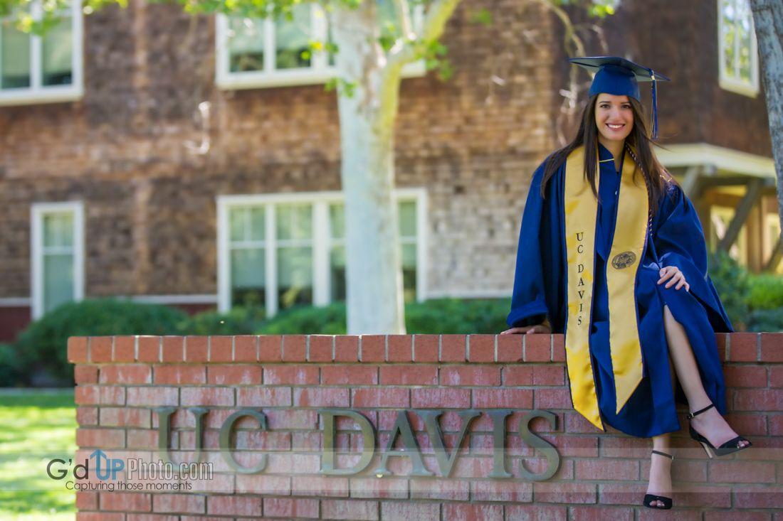 Uc Davis Graduation 2020.Y66a8368 Edit University Of California Davis Graduation