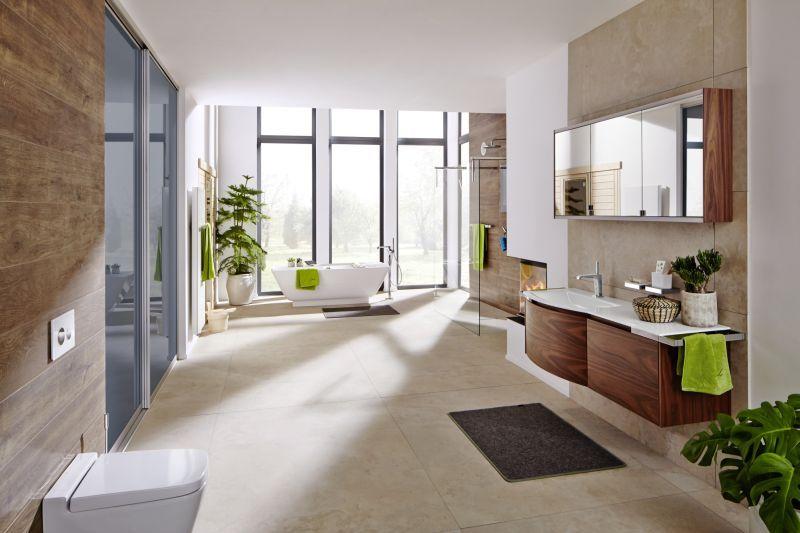 Badezimmer Japanischer Stil am besten Moderne Möbel Und Design Ideen ...