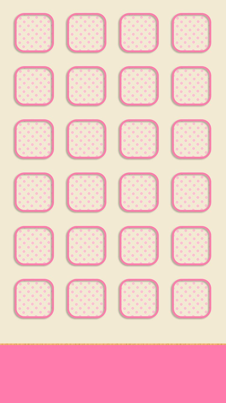 Tap and get the free app shelves icons cute simple girly pink shelves icons cute simple girly pink light voltagebd Images