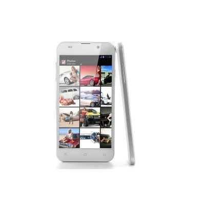 """5 Inch FHD Android 4.2 Phone """"ZOPO C2"""""""