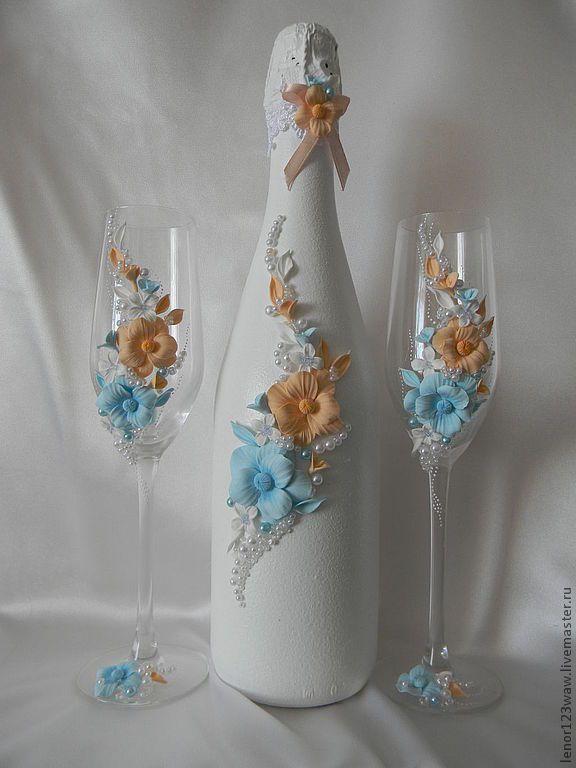 pin von maritha pienaar auf kuns pinterest flaschen flaschen dekorieren und glas. Black Bedroom Furniture Sets. Home Design Ideas