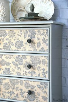 30 idees a piquer pour customiser vos meubles ikea ou autre peindre meuble pinterest furniture ikea et ikea furniture