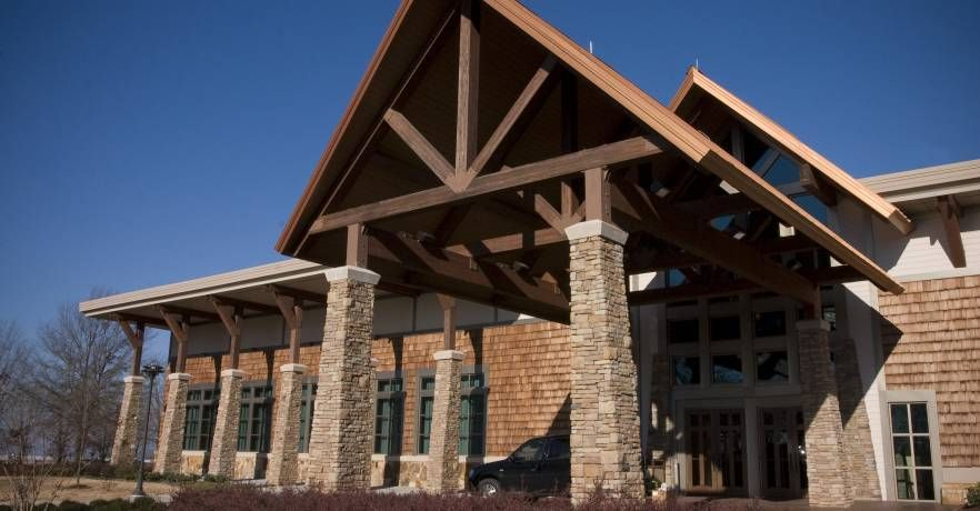 Campground Sites Reopen At Lake Guntersville State Park Guntersville State Park State Parks Campground