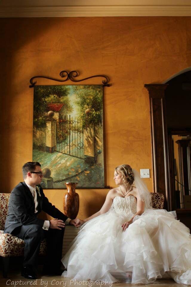 Captured By Cory Photography Springfield Mo Wedding Photographer Www Fb Capturedbycory