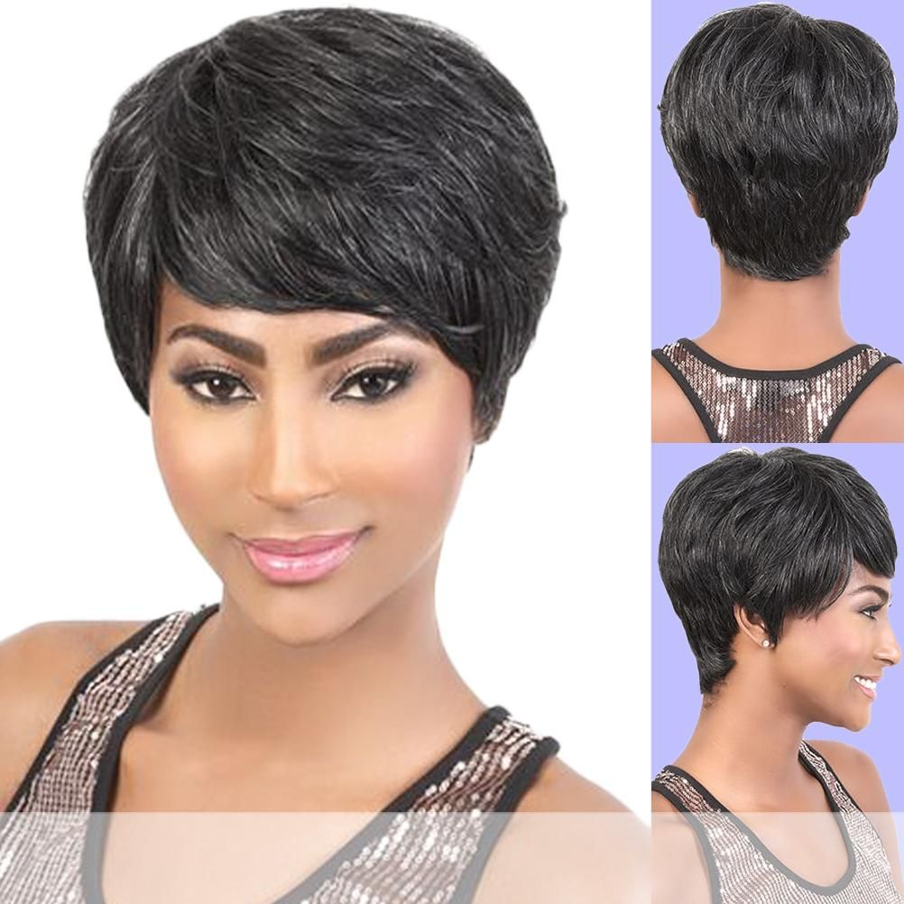Motown Tress Hr Fame Remy Human Hair Full Wig Products