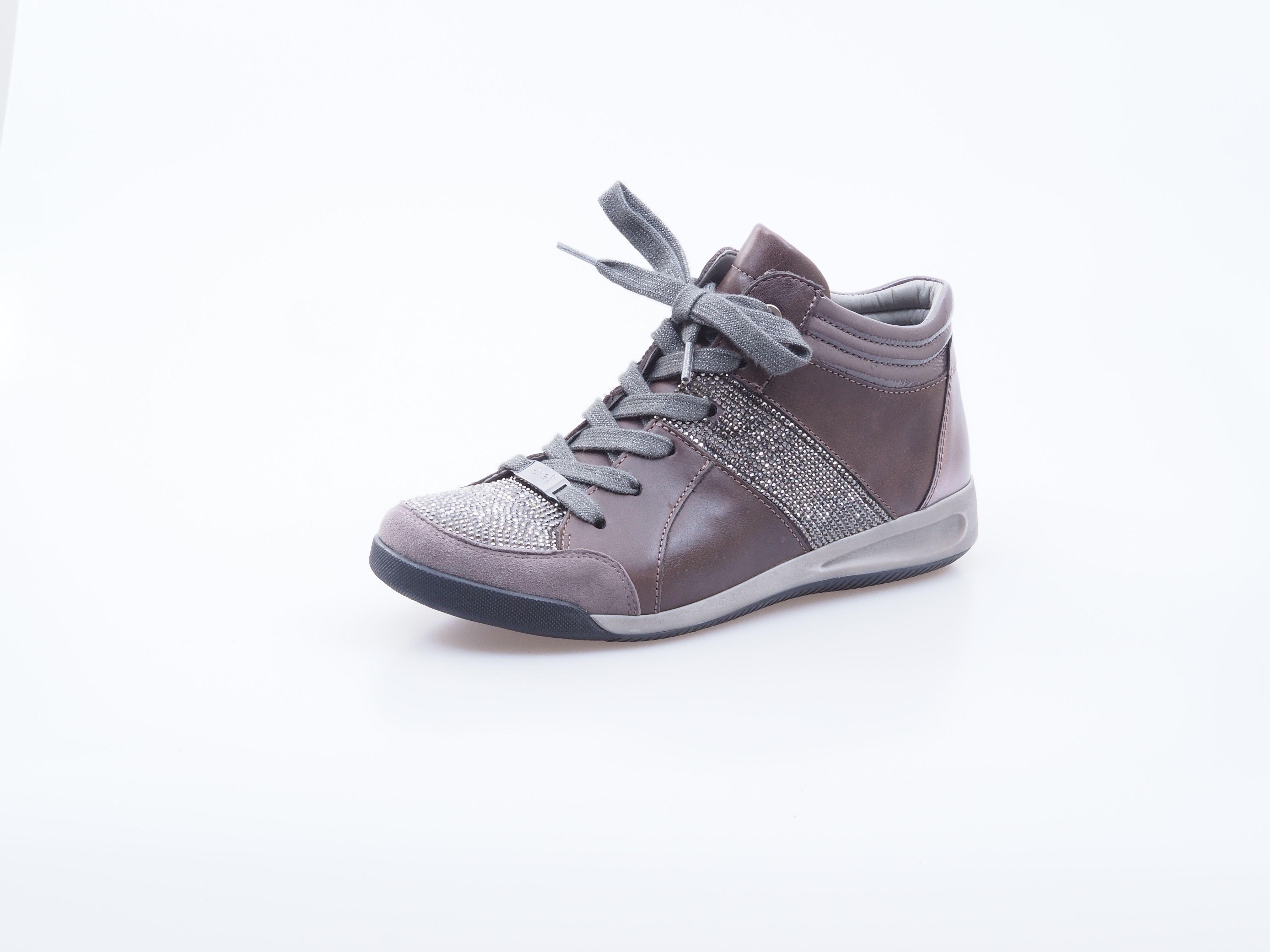 ebf6d957ddbe Soňa - Dámska obuv - Šnurovacia obuv - Dámska šnurovacia obuv