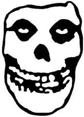Pumpkin Stencils Misfits Google Search Pumpkin Stencils