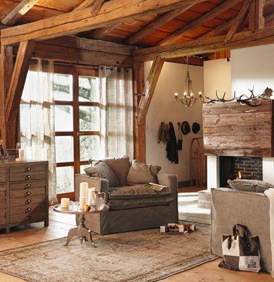 LOBERON - Coming Home: Möbel, Accessoires und Einrichtungsideen ...
