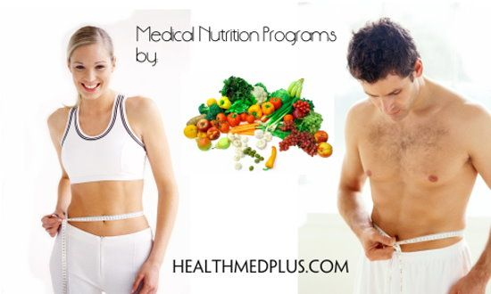 Food supplements for weight loss in karachi bowl curd with