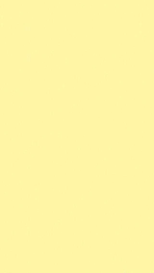 Pastel Yellow Wallpaper Iphone : pastel, yellow, wallpaper, iphone, Yellow, Wallpaper, IPhone, Papel, Parede, Colorido, Iphone,, Fundos, Sólida,, Amarelo