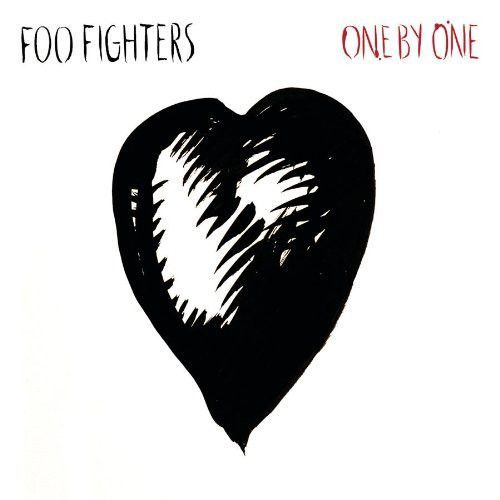 One By One Vinyl