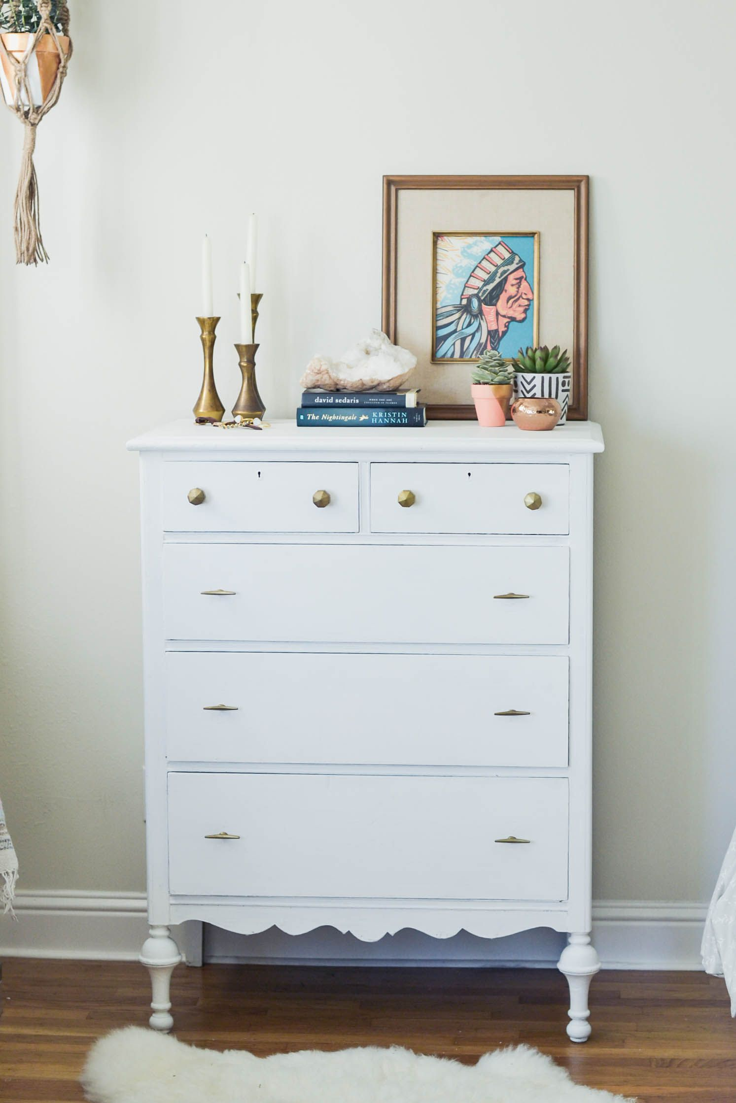 I Moved To San Francisco In August And Just Got A Dresser Last Week That S How Long D Been Looking For The Perfect One Searched My Go Tos Urban