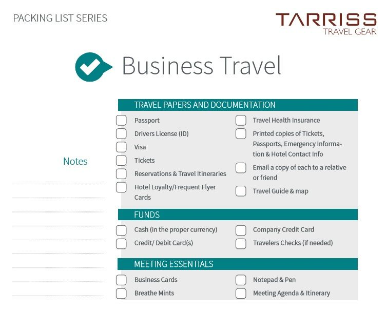 7 Best Travel Itinerary Templates And Examples Free Itinerary